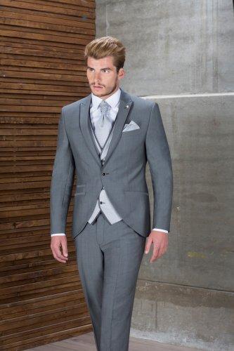 Br utigamkollektionen bei steinecker - Hochzeitsanzug hugo boss ...