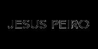 jesus-peiro