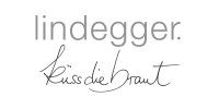 lindegger_kuessdie-braut
