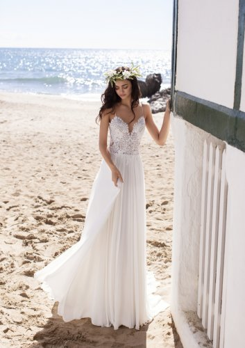 APOLLO-B-vintage-pronovias