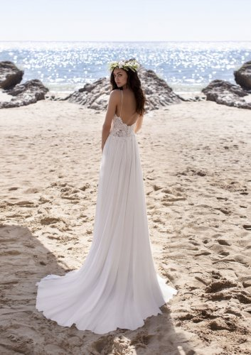APOLLO-C-vintage-pronovias
