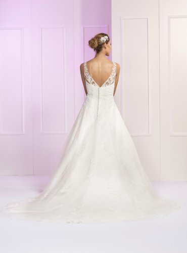 NR13-DY1-6181-back-prinzessin