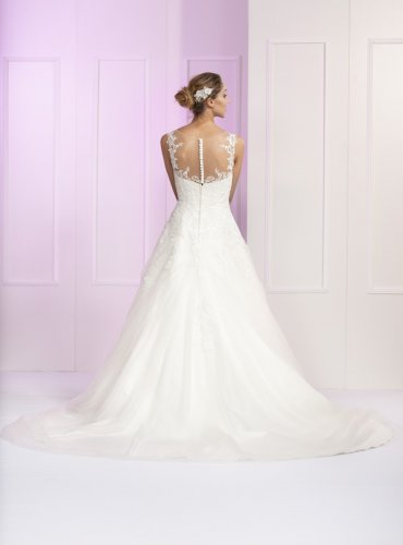 NR14-DY1-6182-back-prinzessin