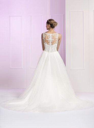 NR15-DY1-6183C-back-prinzessin