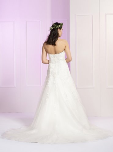 NR16-DY1-6185-back-prinzessin