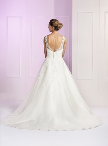 NR9-DY1-6177-back-prinzessin