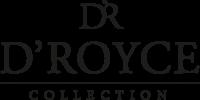 D'Royce by Steinecker
