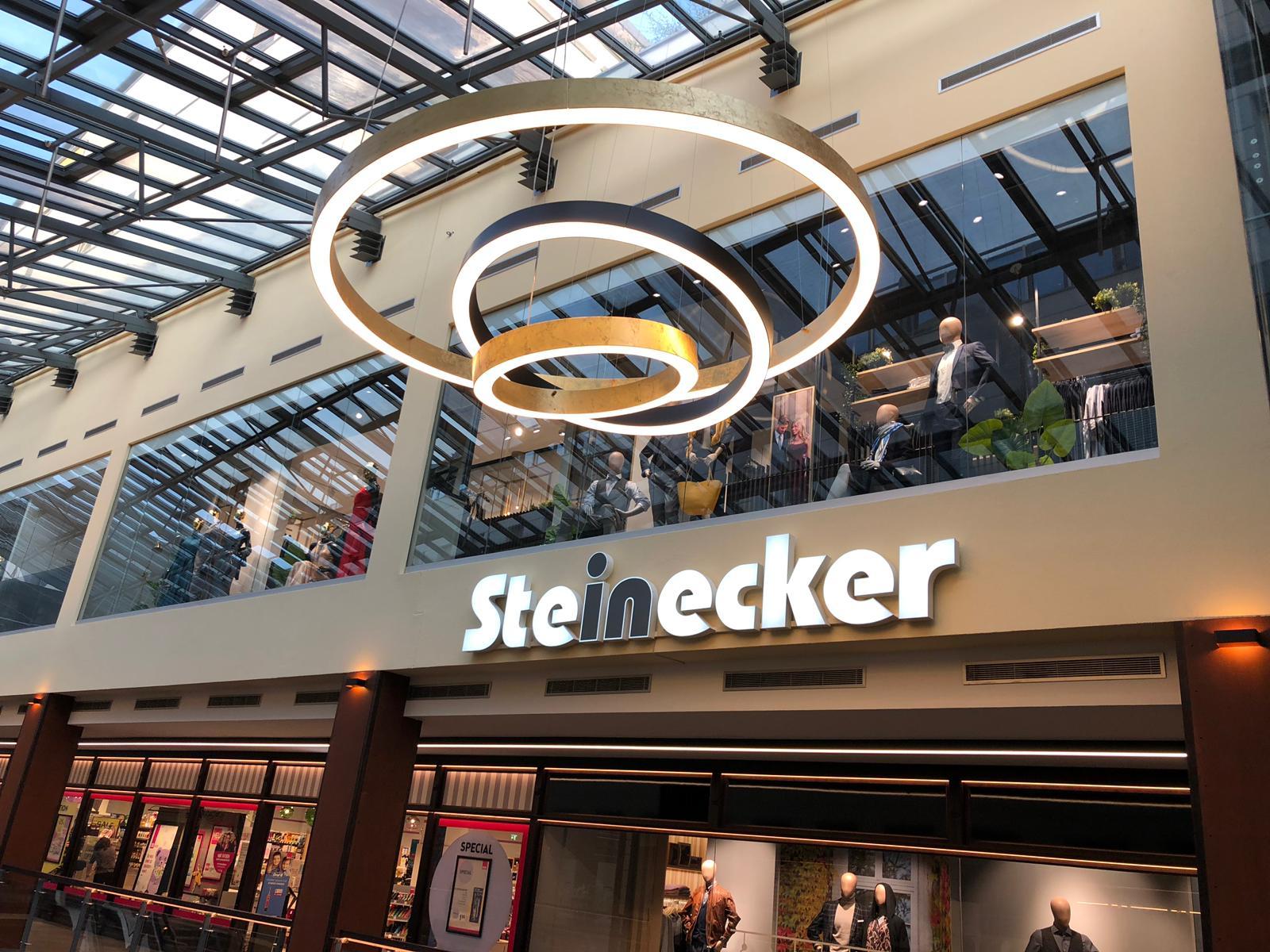Steinecker Krems Steinertor
